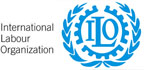 ILO-Logo-s.jpg