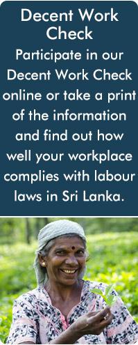 srilanka_dw.jpg